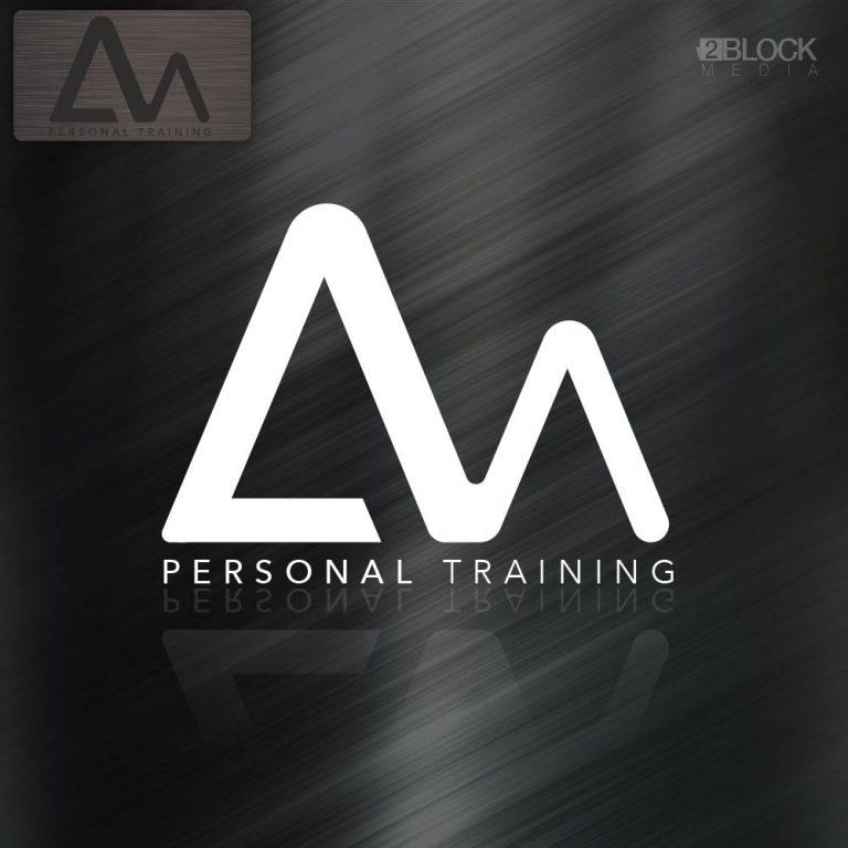 Andrew-Maklar-Logo-Concepts