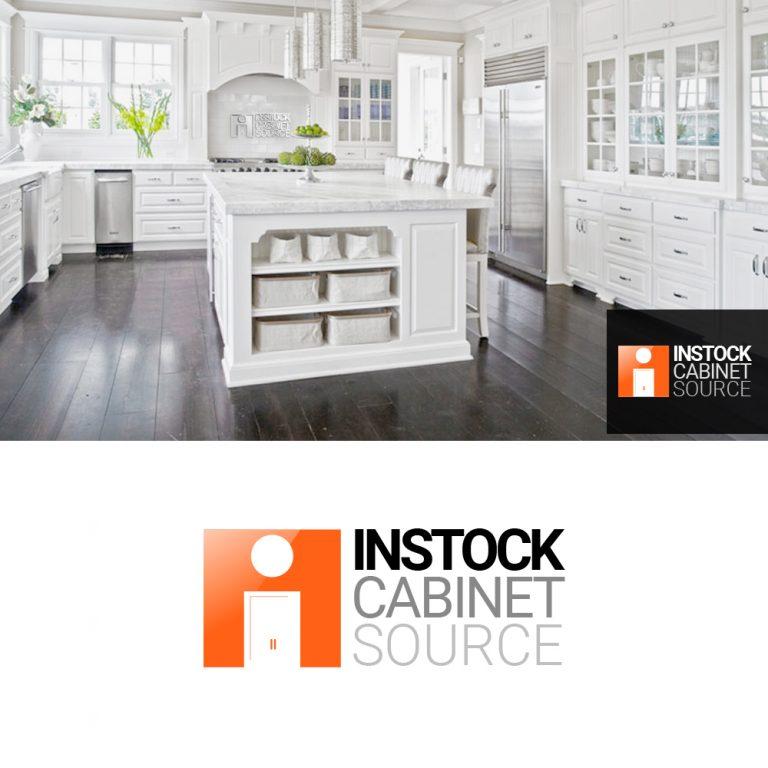 Instock-Cabinet-Source-Logo-Renders-v2