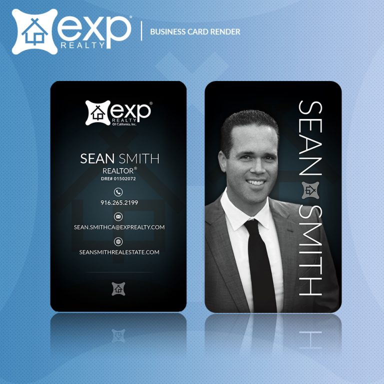Sean-Renders-Business-Cards-v3
