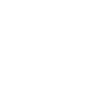 Stand out 360 logo white
