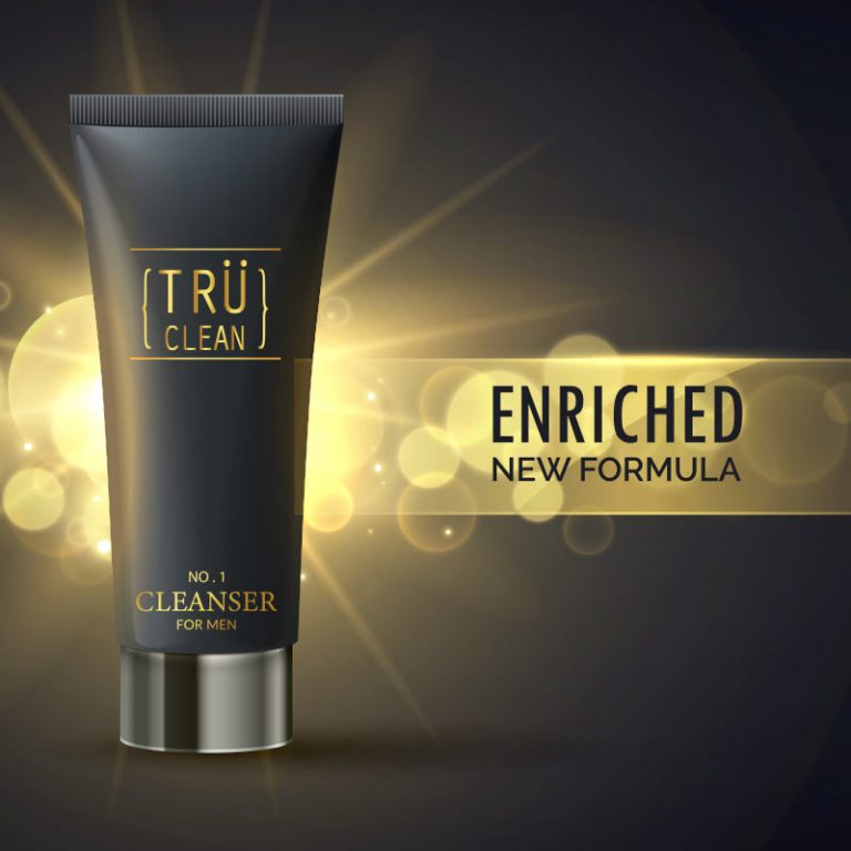 TRUE-CLEAN-MENS-CLEANSER