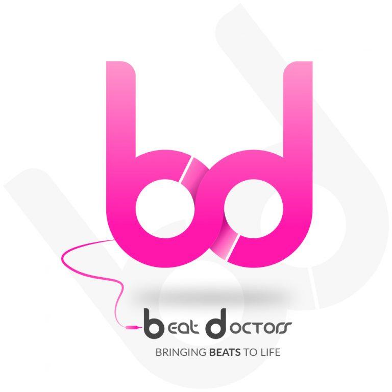 beatdoctors-logo