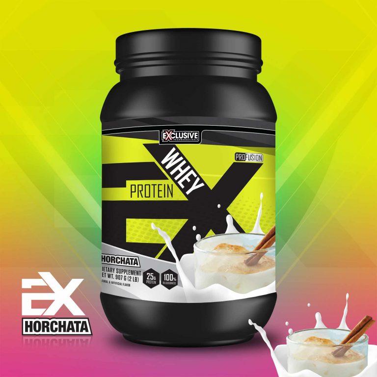 exnutrition-horchata-whey-protein-bg