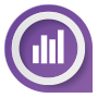 stand out 360 results icon