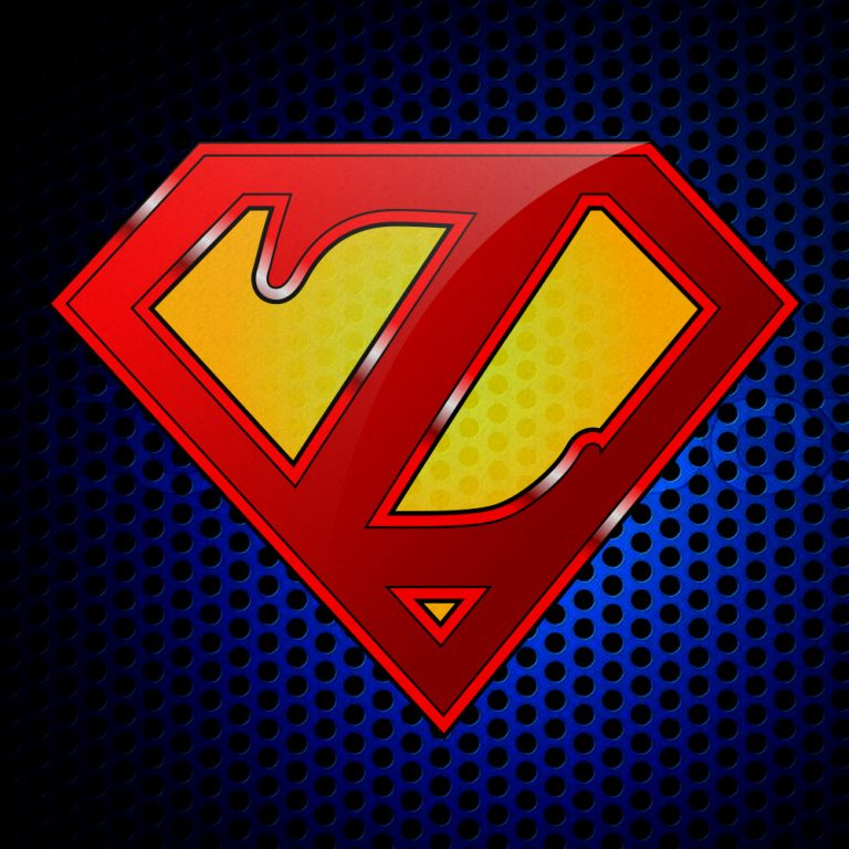 super-z-logo