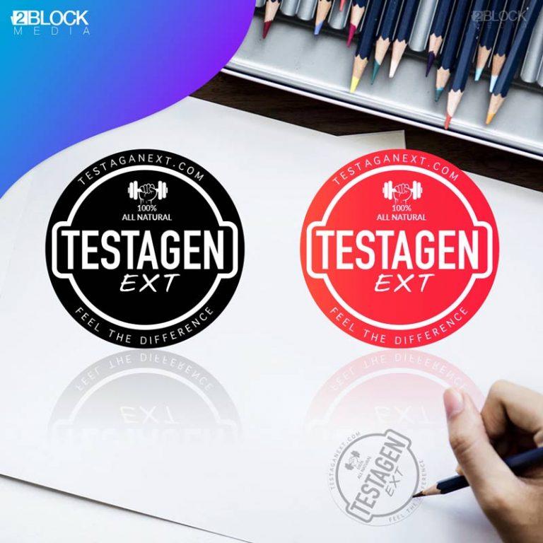 testagen-ext-branding