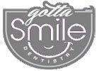 Gotta smile dentist logo